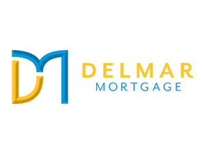 logo_delmar_logo