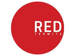 logo_red_termite